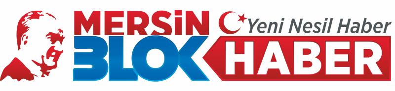 Türkiyenin ve Mersinin En iyi Haber Sitesi